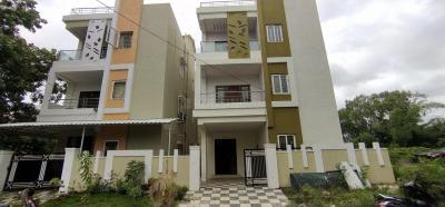 Gallery Cover Image of 3270 Sq.ft 4 BHK Villa for buy in Yapral for 15000000