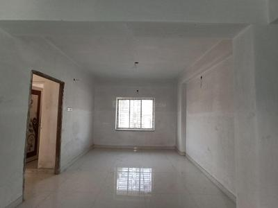 Gallery Cover Image of 1281 Sq.ft 3 BHK Apartment for buy in South Dum Dum for 4739700