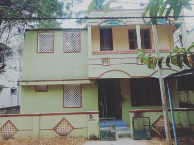 Gallery Cover Image of 2800 Sq.ft 2 BHK Independent House for rent in Cuddalore for 7500