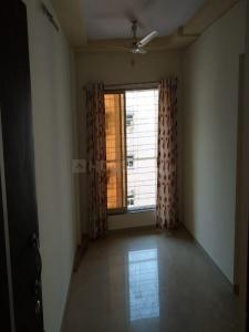 Gallery Cover Image of 900 Sq.ft 2 BHK Apartment for rent in Vasai East for 9500