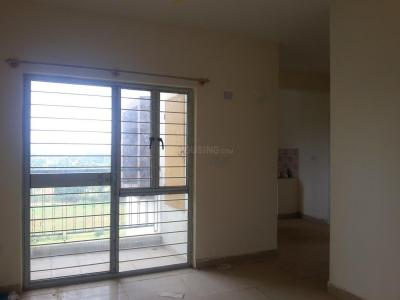 Gallery Cover Image of 1030 Sq.ft 2 BHK Apartment for buy in Thirumalashettyhally for 4000000