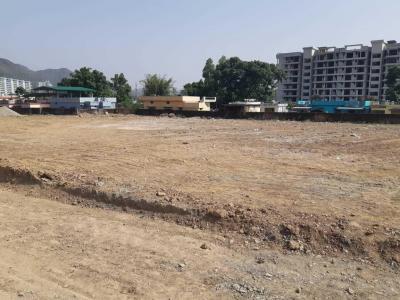 Gallery Cover Image of 1215 Sq.ft Residential Plot for buy in Govind Vihar for 3645000