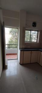 Gallery Cover Image of 1250 Sq.ft 2 BHK Apartment for rent in Kumaraswamy Layout for 17080