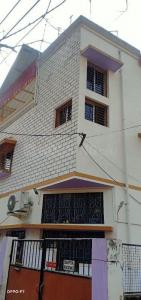 Gallery Cover Image of 2160 Sq.ft 4 BHK Independent House for buy in Garia for 8000000