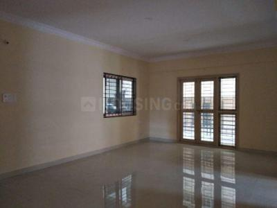 Gallery Cover Image of 1752 Sq.ft 3 BHK Apartment for buy in Kammanahalli for 7500000
