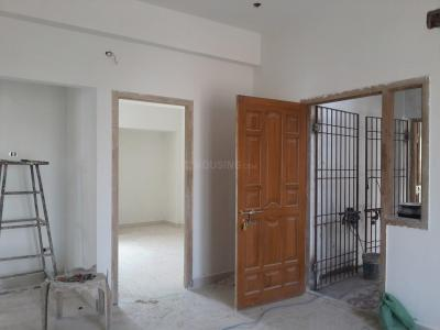 Gallery Cover Image of 1100 Sq.ft 2 BHK Apartment for rent in Porur for 13000