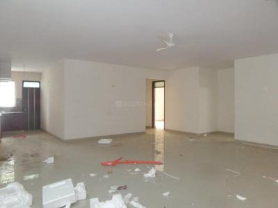 Gallery Cover Image of 1100 Sq.ft 3 BHK Apartment for rent in Panathur for 26000