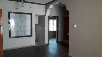 Gallery Cover Image of 550 Sq.ft 1 BHK Independent Floor for rent in Ulsoor for 25000