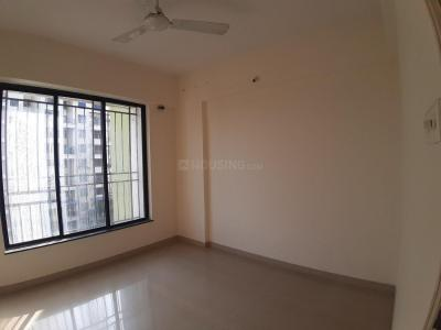Gallery Cover Image of 462 Sq.ft 1 RK Apartment for buy in Pashan for 3700000