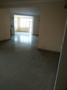 Gallery Cover Image of 3054 Sq.ft 4 BHK Apartment for buy in Raheja Atharva, Sector 109 for 12000000