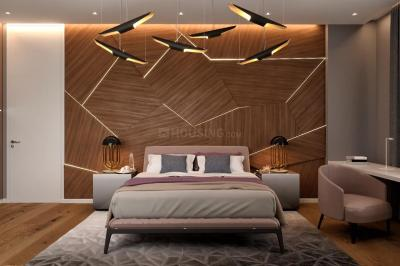 Gallery Cover Image of 856 Sq.ft 2 BHK Villa for buy in Thirumalashettyhally for 3632000