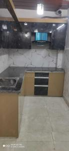 Gallery Cover Image of 741 Sq.ft 3 BHK Apartment for buy in Uttam Nagar for 2633000