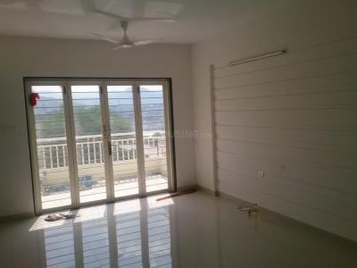 Gallery Cover Image of 1050 Sq.ft 2 BHK Apartment for buy in ACME Aureli, Ambegaon Budruk for 6500000