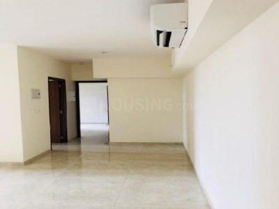 Gallery Cover Image of 550 Sq.ft 1 BHK Apartment for rent in Amara, Thane West for 18999