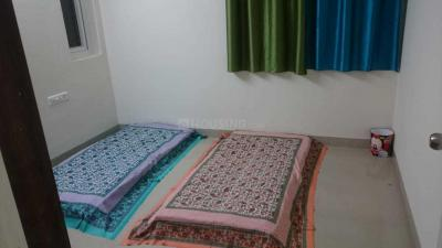 Bedroom Image of Prajay Megapolish in Kukatpally