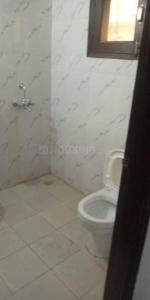 Gallery Cover Image of 1314 Sq.ft 2 BHK Apartment for buy in Kharghar for 10000000