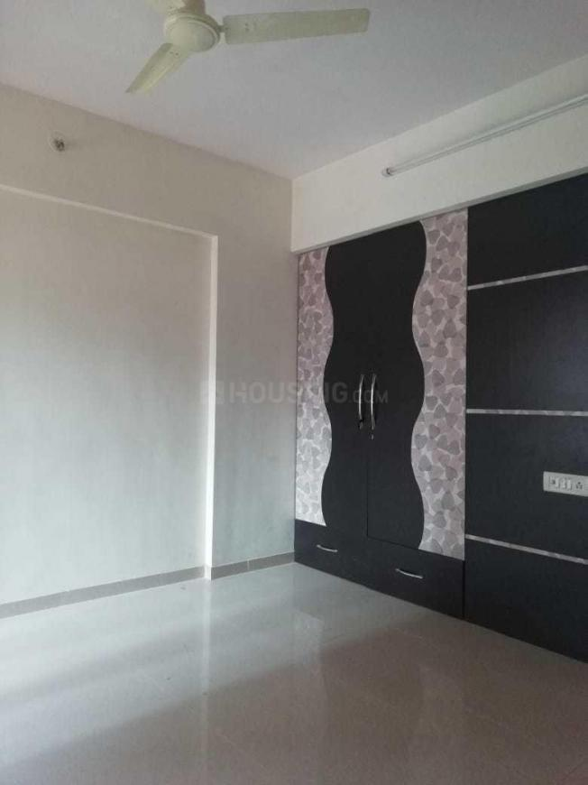 Living Room Image of 1125 Sq.ft 3 BHK Apartment for buy in Kalwa for 11000000