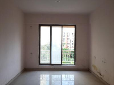 Gallery Cover Image of 930 Sq.ft 2 BHK Apartment for buy in Kalwa for 8500000