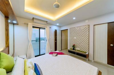Gallery Cover Image of 2500 Sq.ft 4 BHK Independent Floor for buy in Sector 67 for 16000000