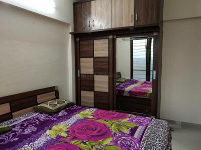 Gallery Cover Image of 960 Sq.ft 2 BHK Apartment for rent in Virar West for 12000