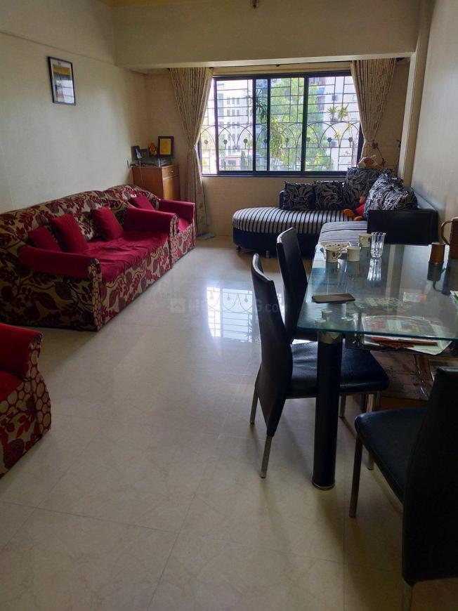 Property In Sanpada Navi Mumbai 242 Flats Apartments Houses For Sale In Sanpada Navi Mumbai