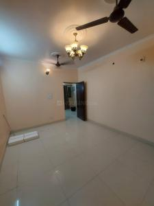Gallery Cover Image of 1000 Sq.ft 2 BHK Apartment for rent in Netaji Subhash Apartments, Sector 13 Dwarka for 23000