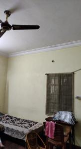 Gallery Cover Image of 1200 Sq.ft 2 BHK Independent House for rent in Koramangala for 21000
