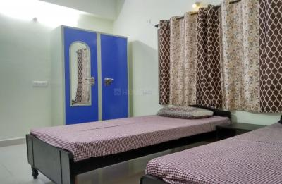 Bedroom Image of 2bhk In Flat No:g6 Sk Subha in Gowlidody