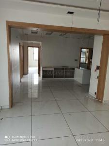 Gallery Cover Image of 1999 Sq.ft 3 BHK Apartment for buy in Sambhav Stavan Avisha, Jodhpur for 12999999