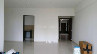 Gallery Cover Image of 1680 Sq.ft 3 BHK Apartment for rent in Thane West for 30000