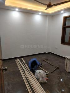 Gallery Cover Image of 900 Sq.ft 2 BHK Independent Floor for buy in Gautam Nagar for 8900000