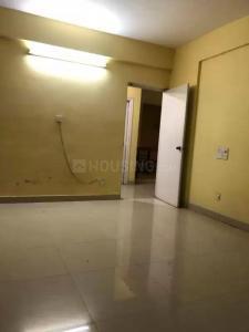Gallery Cover Image of 2625 Sq.ft 3 BHK Apartment for rent in Shriram Samruddhi, Munnekollal for 40000