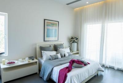 Gallery Cover Image of 1100 Sq.ft 2 BHK Apartment for rent in Bhugaon for 12000