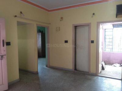 Gallery Cover Image of 1200 Sq.ft 3 BHK Independent House for buy in Vijayanagar for 16800000
