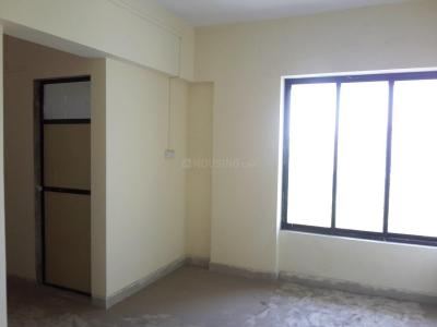 Gallery Cover Image of 550 Sq.ft 1 BHK Apartment for rent in Thane West for 15000