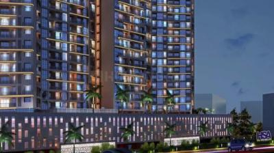 Gallery Cover Image of 1084 Sq.ft 2 BHK Apartment for buy in Sanpada for 18970000