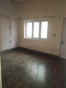 Gallery Cover Image of 2000 Sq.ft 3 BHK Independent House for rent in Rajendra Nagar for 18000