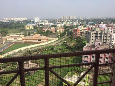 Gallery Cover Image of 1350 Sq.ft 3 BHK Apartment for buy in Pancha Sayar for 8000000