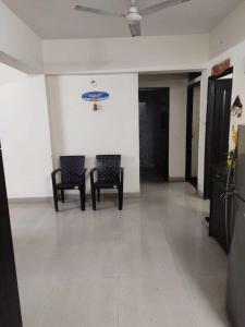 Gallery Cover Image of 1450 Sq.ft 3 BHK Apartment for rent in Sector 76 for 16500