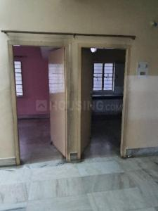 Gallery Cover Image of 1460 Sq.ft 3 BHK Apartment for rent in Kadma for 22000