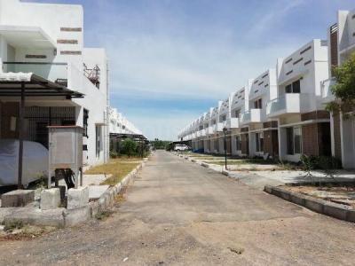 800 Sq.ft Residential Plot for Sale in Ennaikaran, Chennai