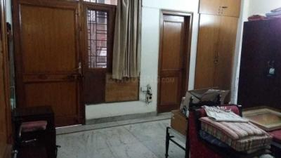 Gallery Cover Image of 7500 Sq.ft 5 BHK Independent House for buy in Sector 36 for 45000000