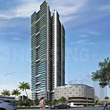 Gallery Cover Image of 1288 Sq.ft 3 BHK Apartment for buy in Ahuja Linkpark, Malad West for 19500000