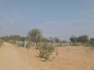 Gallery Cover Image of  Sq.ft Residential Plot for buy in Jagatpura for 7665000