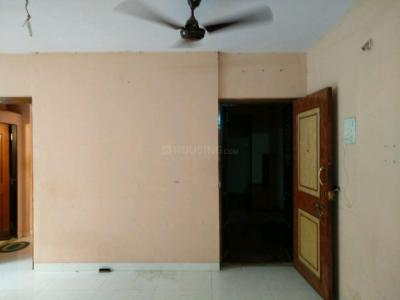 Gallery Cover Image of 875 Sq.ft 2 BHK Apartment for rent in Santacruz East for 44000