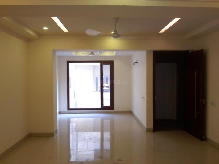 4 BHK Independent Floor In Vaishno Devi Marg Near 7 Heaven Foods A Block