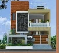 Gallery Cover Image of 895 Sq.ft 2 BHK Villa for buy in JG Plots, Madipakkam for 7250000