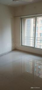 Gallery Cover Image of 800 Sq.ft 2 BHK Apartment for rent in Gurukrupa Marina Enclave, Malad West for 30000