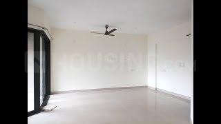 Living Room Image of 1060 Sq.ft 2 BHK Apartment for rent in Kalyan East for 15500