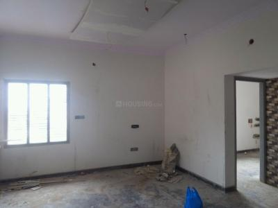 Gallery Cover Image of 1050 Sq.ft 2 BHK Independent Floor for buy in Sunkadakatte for 7500000